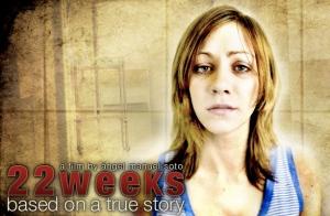 22weeks1