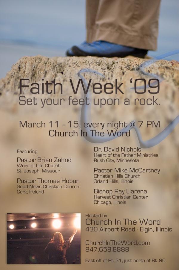 faith-week-poster-full