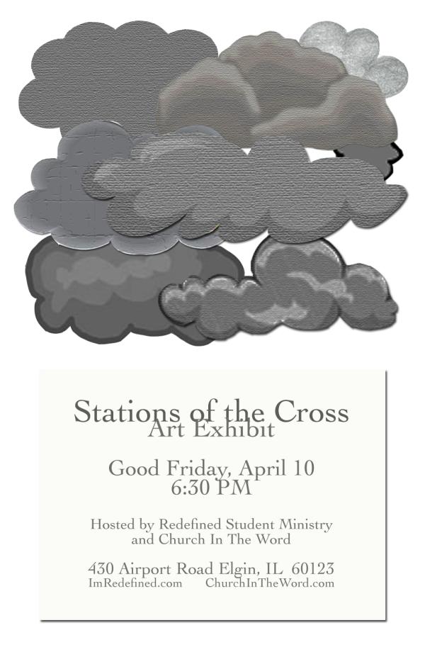 stations-flier1