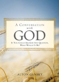 conversations with god pdf book